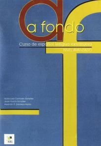 A FONDO 1 AVANZADO CD (1)