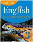 OXFORD ENGLISH: AN INTERNATIONAL APPROACH 3 STUDENT'S BOOK
