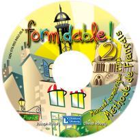 FORMIDABLE 2 CD (1)