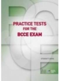 BALANCE 1 CPE (READING & VOCABULARY) TEACHER'S BOOK  TEST REVISED
