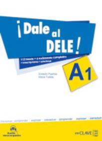 DALE AL DELE A1