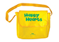HAPPY HEARTS 2 TEACHER'S BOOK  BAG YELLOW