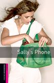 OBW LIBRARY STARTER: SALLY'S PHONE N/E - SPECIAL OFFER N/E