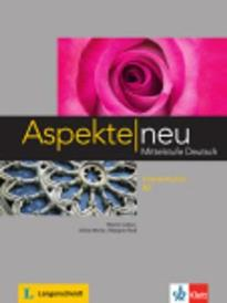 ASPEKTE NEU B2 INTESIVTRAINER