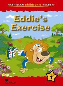 MCR 1: EDDIE'S EXERCISE