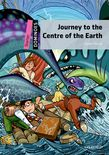 OD STARTER: JOURNEY TO THE CENTER OF THE EARTH N/E