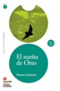 LECTURAS GRADUADAS 1: EL SUENO DE OTTO (+ CD)
