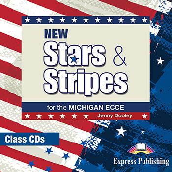 NEW STARS & STRIPES MICHIGAN ECCE CD CLASS (2)