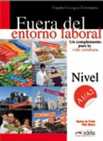 FUERA DEL ENTORNO LABORAL + CLAVES N/E
