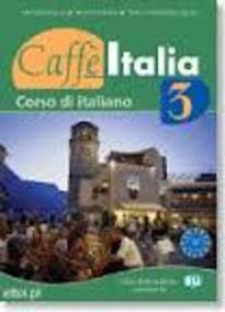 CAFFE ITALIA 3 STUDENTE
