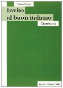 INVITO AL BUON ITALIANO