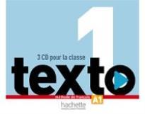TEXTO 1 A1 CD AUDIO CLASS (3)