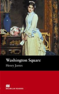 MACM.READERS : WASHINGTON SQUARE BEGINNER