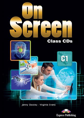 ON SCREEN C1 CD CLASS (5)
