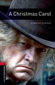 OBW LIBRARY 3: A CHRISTMAS CAROL N/E
