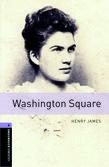 OBW LIBRARY 4: WASHINGTON SQUARE N/E N/E