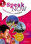 SPEAK NOW 1 STUDENT'S BOOK (+ONLINE PRACTICE)