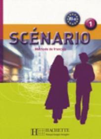 SCENARIO 1 A1 + A2 METHODE