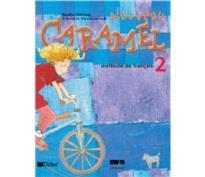 CARAMEL 2 METHODE N/E