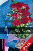 OBW LIBRARY STARTER: RED ROSES (+ CD) - SPECIAL OFFER N/E