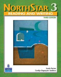 NORTHSTAR READING & WRITING 3 STUDENT'S BOOK (+ LAB) 3RD ED