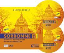 SORBONNE B1 CD (2)