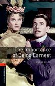 OBW LIBRARY 2: THE IMPORTANCE OF BEING EARNEST - SPECIAL OFFER N/E