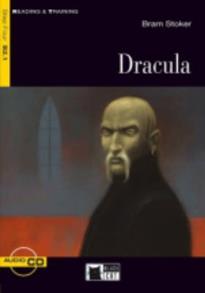 R&T. 4: DRACULA B2.1 (+ CD)