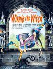 WINNIE THE WITCH STORY BOOK