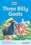 OFF 1: THREE BILLY GOATS N/E