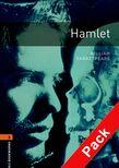 OBW LIBRARY 2: HAMLET (+ CD) N/E