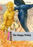 OD STARTER: THE HAPPY PRINCE N/E