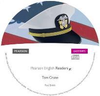PR EASYSTARTS: TOM CRUISE (+ CD)