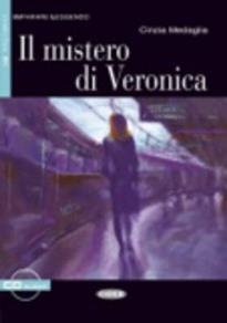 IL 2: IL MISTERO DI VERONICA (+ CD)