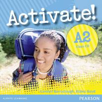 ACTIVATE A2 CD CLASS (2)
