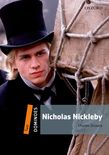 OBW LIBRARY 2: NICHOLAS NICKLEBY