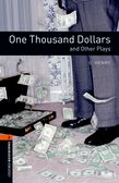 OBW LIBRARY 2: ONE THOUSAND DOLLARS - SPECIAL OFFER N/E
