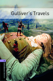 OBW LIBRARY 4: GULLIVER'S TRAVELS N/E