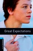 OBW LIBRARY 5: GREAT EXPECTATIONS N/E
