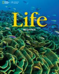 LIFE BEGINNER TEACHER'S BOOK  (+ CD)