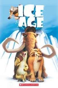 POPCORN ELT READERS 1: ICE AGE 1 (+ ONLINE RESOURCES)