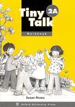 TINY TALK W/B A - LEVEL 2