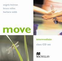 MOVE INTERMEDIATE CD CLASS (2)