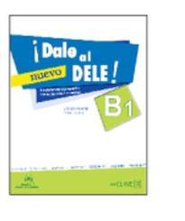 DALE AL DELE B1 N/E