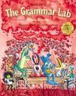 GRAMMAR LAB 2
