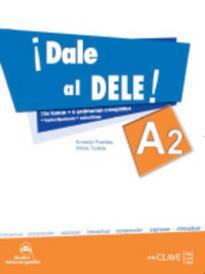 DALE AL DELE A2