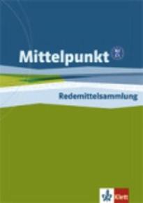 MITTELPUNKT B2 + C1 REDEMITTELSAMMLUNG