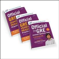 OFFICIAL GRE SUPER POWER PACK  PB