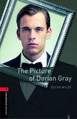 OBW LIBRARY 3: THE PICTURE OF DORIAN GRAY N/E