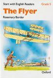 SWER 5: FLYER N/E - SPECIAL OFFER N/E